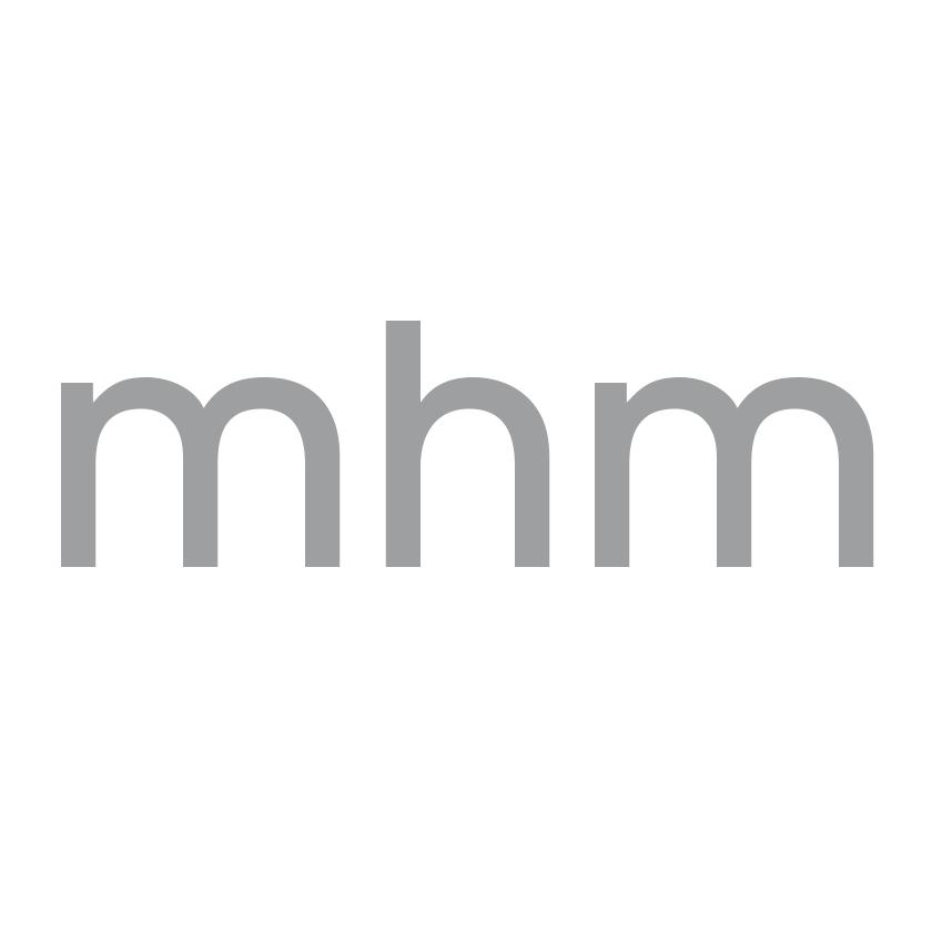 milehimodern.com